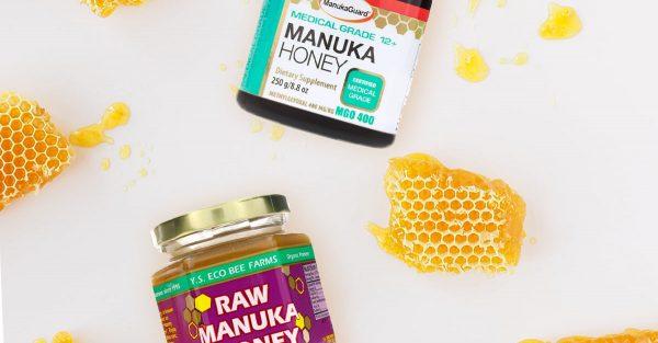 manuka-honey-out-of-kitchen-landscape