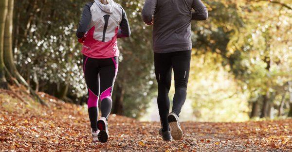 exercise-to-build-longevity-social-landscape