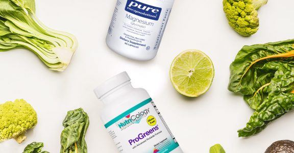 hypoallergenic supplement brands
